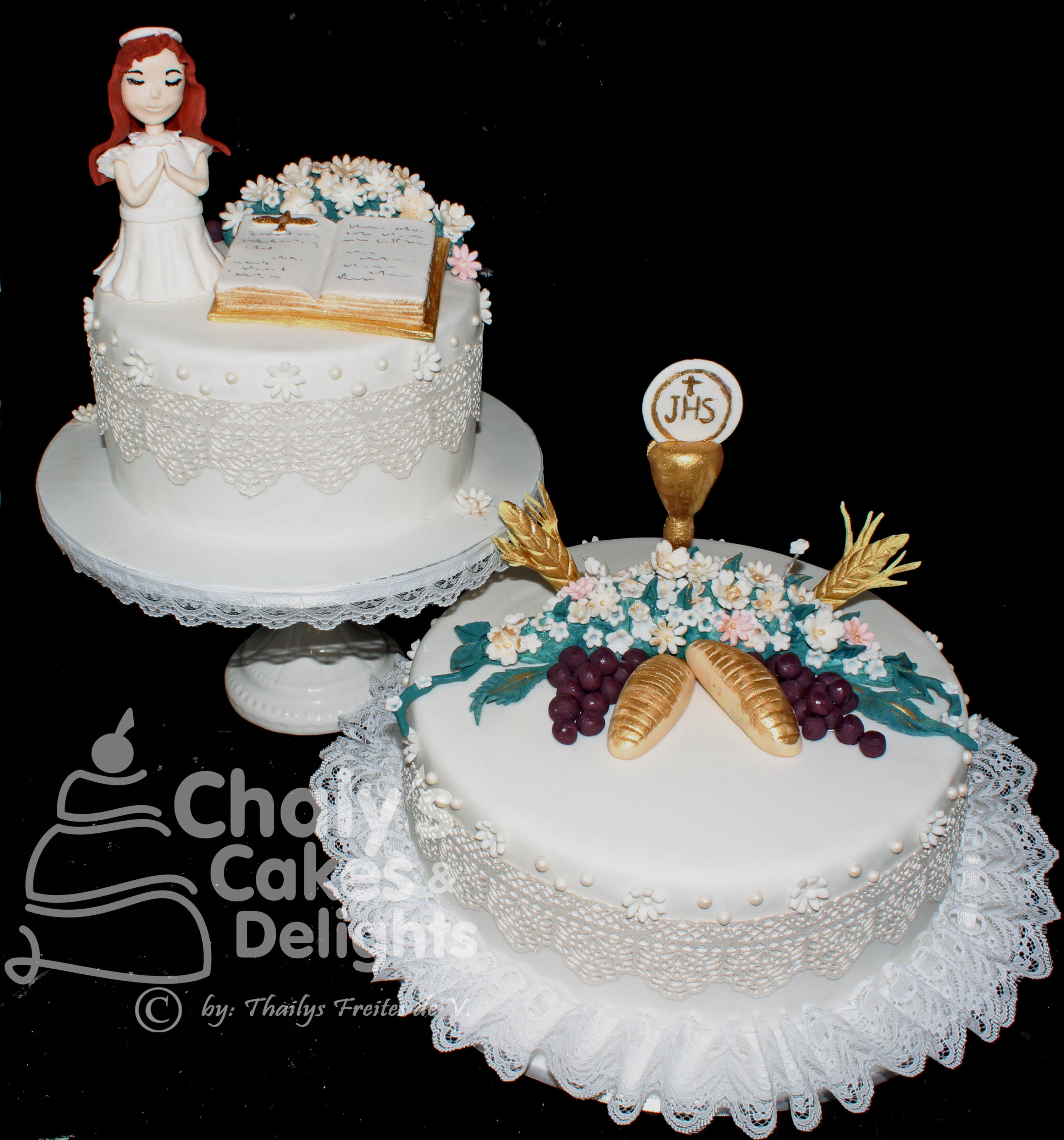 Welcome To Chalys Cakes And Delights Cakes Pretoria Best Cakes